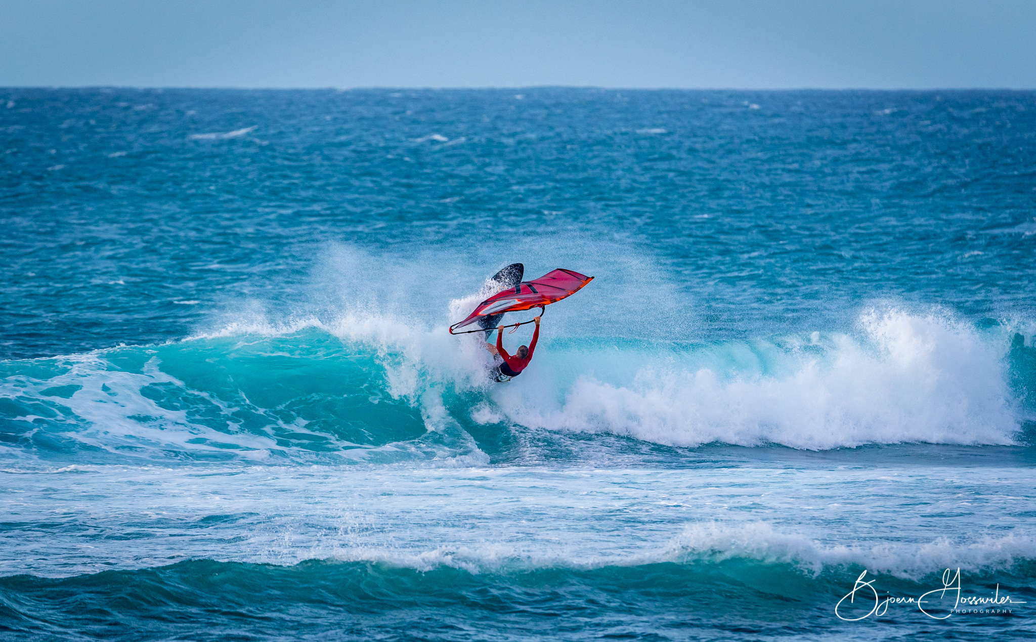 windsurfing-gnaraloo