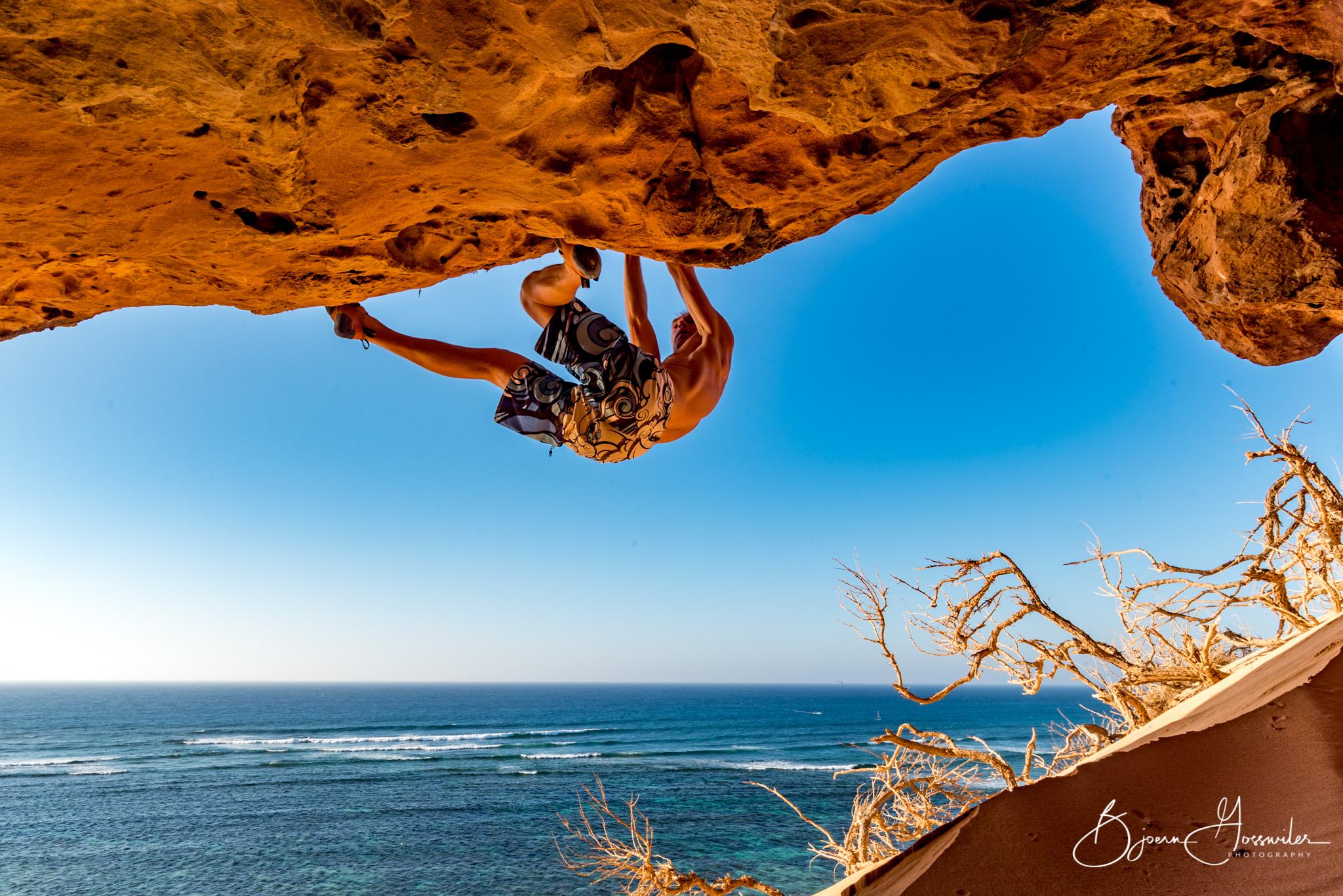 australia-boulder